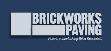 Brickworks Paving